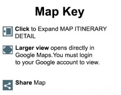 CrazyUs.Map.Key